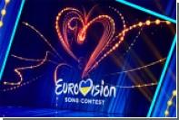 Прокуратура предложила команде «Евровидения-2017» рассказать о коррупции