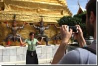 Таиланд продлил срок бесплатной выдачи туристических виз