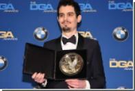 Автор мюзикла «Ла-Ла-Ленд» награжден премией Гильдии режиссеров США