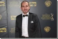 Продюсера признали виновным в попытке убить собеседника из-за спора об «Оскаре»