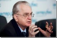 Пиотровский объяснил обыски в Эрмитаже обилием жуликов