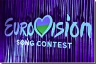 Команду подготовки «Евровидения-2017» в Киеве лишили полномочий