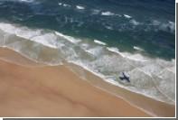 Десятки пляжей Австралии второй раз за месяц закрыли из-за фекалий