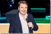 Автора музыки к песне «Как упоительны в России вечера» лишили прав