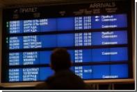 Туроператоры рассказали о негативных последствиях открытия Египта