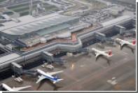 Названы аэропорты с лучшей транспортной доступностью в мире