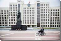 В Белоруссию за неделю въехала тысяча безвизовых туристов