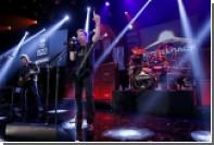 В армии США запретили проигрывать Nickelback и другие «ужасные рок-группы»