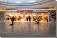 В МВД предложили обязать авиапассажиров сдавать спиртное из duty free в багаж