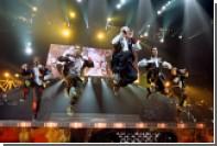 Лэнс Басс заявил о воссоединении 'NSYNC