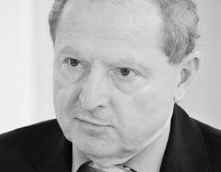 «Польше легче примириться с Россией, чем с Украиной»
