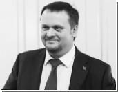 Врио новгородского губернатора подтверждает новую тенденцию отбора кадров в Кремле
