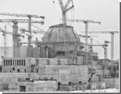 Литва не верит в Белорусскую АЭС даже после выводов МАГАТЭ