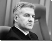 Региональные перестановки демонстрируют кадровую политику Кремля