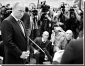 Россияне предпочитают слушать Путина без посредников