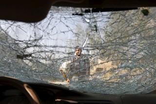 Боевики ИГ в Афганистане расстреляли 18 солдат