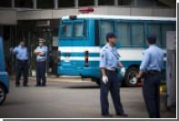 В Японии сотрудник кредитной компании расстрелял коллег