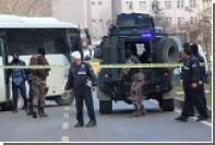 Организатором теракта в стамбульском клубе оказался гражданин Франции