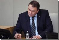 Парламентарии России и Украины встретились в Вене и обсудили конфликт в Донбассе