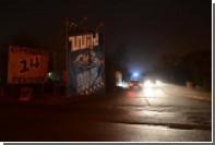В бельгийском картинг-центре почти 70 человек отравились угарным газом