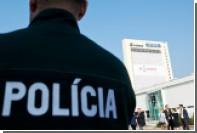В Словакии создали антифашистскую полицию