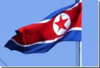 В МИД Малайзии вызван посол КНДР