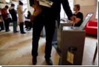 Швейцарцы проголосовали за упрощение получения гражданства внуками мигрантов