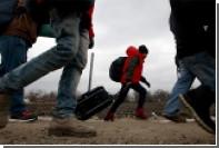 В Германии начнут проверять мобильные телефоны депортируемых беженцев
