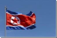 Южная Корея призвала сенат США внести КНДР в список террористических государств