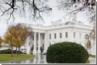 WSJ сообщила о планах Вашингтона «вбить клин» между Москвой и Тегераном