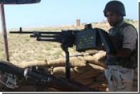 Египетская армия уничтожила 14 боевиков  ИГ в центральном Синае