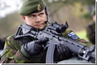 Финляндия анонсировала увеличение численности и финансирования армии