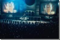 Независимые американские кинотеатры запланировали «кинопротест» против Трампа