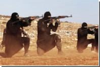 Боевики ИГ активизировали вербовку детей-беженцев