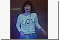 В СМИ появилась фотография одной из вероятных убийц брата Ким Чен Ына