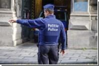 В Бельгии впервые осужден палач «Исламского государства»