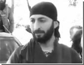 В вопросе выдачи бандитов Москва ждет от Анкары взаимности