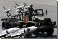 Сеул задумался об ответных пусках после испытания ракеты Пхеньяном