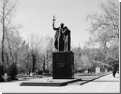 Властям Дагестана пришлось улаживать конфликт вокруг патриотического музея