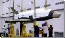 Индия одной ракетой запустила на орбиту 104 спутника