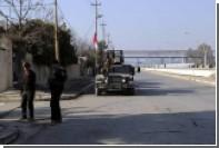 Власти Ирака объявили о начале освобождения западной части Мосула