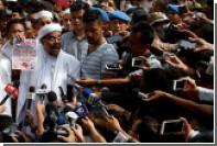 В Индонезии сочли грехом распространение фейковых новостей