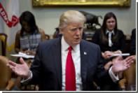 Трамп заявил об отсутствии информации о конфликте на Украине