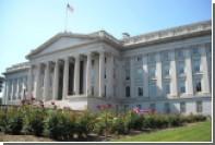 США ввели санкции против двух главарей «Джебхат ан-Нусры»