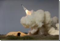Иран пообещал обрушить «дождь из ревущих ракет» на противников