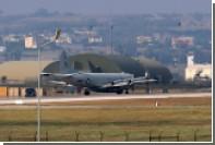 СМИ сообщили о возможной координации ударов США и России в Сирии