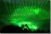 В Мельбурне 20 участников фестиваля музыки отравились синтетическими наркотиками