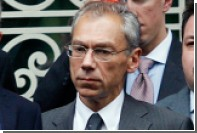 Москва увидела угрозу в размещении ПРО на территории Румынии