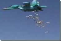 Сирийские войска при поддержке ВКС России уничтожили 650 боевиков около Эль-Баба