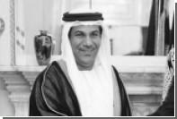 Посол ОАЭ в Афганистане скончался от полученных при теракте ран
